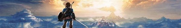 The Legend of Zelda pode ter série de TV com produtor de Castlevania