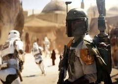 The Mandalorian | 1º episódio terá SPOILER impactante de Star Wars!