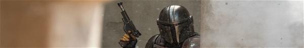 The Mandalorian | Diretor, produtor e atores fazem novas revelações da trama!