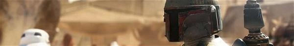 The Mandalorian: Jon Favreau confirma presença de IG-88 na série