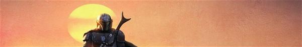 The Mandalorian | Nova imagem mostra personagem dentro de nave!