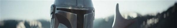 The Mandalorian | Nova imagem mostra personagem lutando contra os Trandoshans