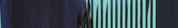 The Mandalorian | Taika Waititi será voz de IG-11 na trama!