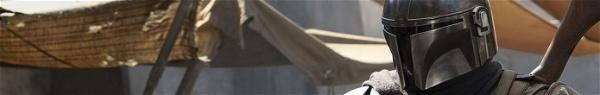 The Mandalorian: Vídeo revela alguns detalhes da série
