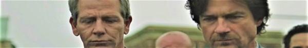 The Outsider | Adaptação de Stephen King ganha teaser. Confira!