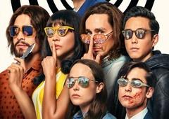 The Umbrella Academy | Entenda o final da 2ª temporada e o que esperar de uma 3ª