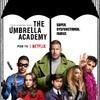 The Umbrella Academy ganha NOVO TRAILER cheio de ação!