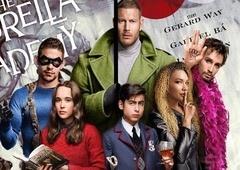 The Umbrella Academy | O que já sabemos da 2ª temporada e teorias
