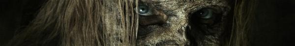 The Walking Dead: ALPHA estampa novo pôster da 9ª temporada!