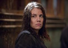 The Walking Dead: AMC está desenvolvendo spinoff focado em Maggie