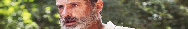 The Walking Dead: Andrew Lincoln garante que não voltará à série!