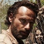 The Walking Dead: anunciada trilogia de filmes com Rick Grimes!