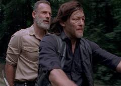 The Walking Dead | Ator considera a nona temporada a MELHOR de todas!
