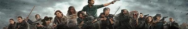 The Walking Dead: revelado quem fará crossover para FTWD!