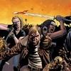 The Walking Dead | Edição 193 finaliza série de HQs de surpresa!