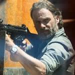 The Walking Dead: entenda quando se passam as cenas de Mercy