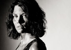 The Walking Dead: momento Maggie Rhee roubou o episódio!