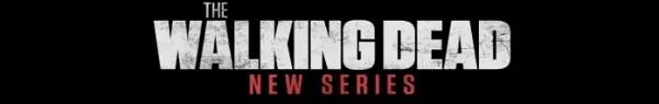 The Walking Dead | Nova série spinoff da franquia ganha 1º teaser!