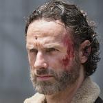 The Walking Dead: Perfil da série faz alerta sobre rumores
