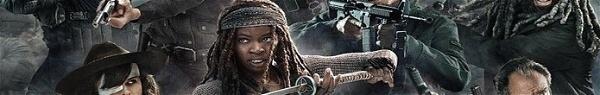 The Walking Dead: Personagem desaparecido pode voltar à série!
