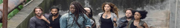 The Walking Dead | Segundo AMC, 2º spinoff está em desenvolvimento