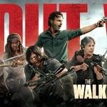 The Walking Dead | Sem Rick, décima temporada é anunciada
