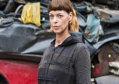 The Walking Dead: será Jadis a Alpha dos Sussuradores na série?