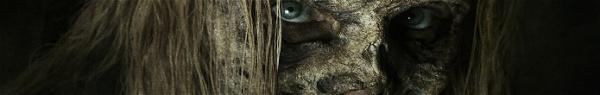 The Walking Dead: Sussuradores são destaque do teaser do 9º ano