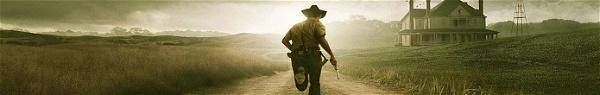 The Walking Dead: divulgado quanto tempo passou desde o apocalipse