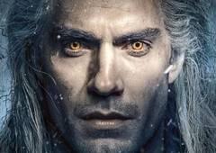 The Witcher | As 10 melhores frases da série