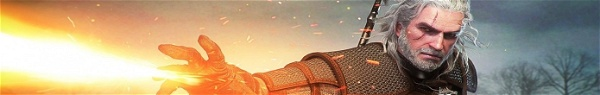 The Witcher - Ator que dará vida a Geralt será revelado em breve