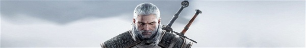 The Witcher: bruxo Geralt está de volta no jogo SoulCalibur VI