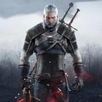 The Witcher: bruxo Geralt está de volta no jogo SoulCalibur VI