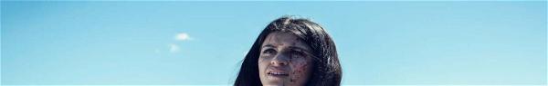 The Witcher | Conheça Yennefer, a feiticeira de Vengerberg!
