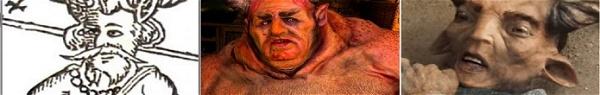 The Witcher | Diferenças entre as criaturas do livro e da série e suas inspirações