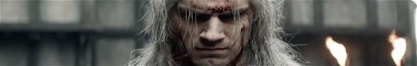 The Witcher | Entenda a linha temporal da série!