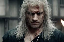 The Witcher   Entenda a linha temporal da série!