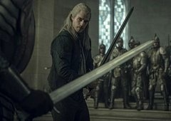The Witcher ganha NOVO TRAILER arrepiante e DATA DE ESTREIA