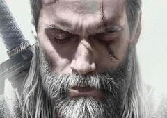 The Witcher: Henry Cavill escolhido para ser Geralt de Rivia!