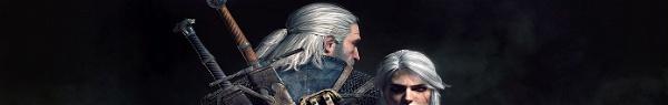 The Witcher: 'Henry Cavill foi minha primeira escolha', diz showrunner