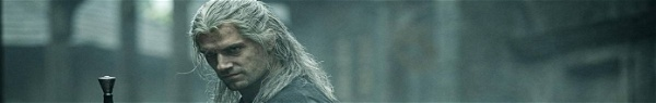 The Witcher | Netflix lança título dos episódios da série!