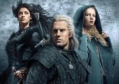 The Witcher | Netflix libera novo pôster da série!