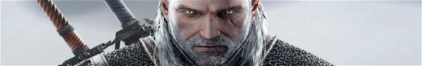 The Witcher: Netflix pode confirmar mais temporadas em breve