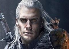 The Witcher | Netflix revela primeira imagem de Roach