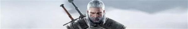 The Witcher | Pôsteres oficiais dos personagens são divulgados!