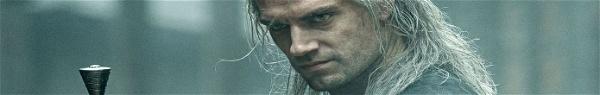 The Witcher | Produtora já tem 7 temporadas planejadas para a série!