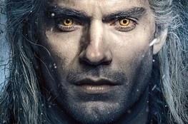 The Witcher   Filme animado ganha título e pode já estar em desenvolvimento!