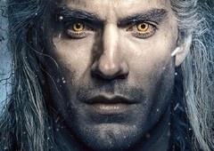 The Witcher | Filme animado ganha título e pode já estar em desenvolvimento!