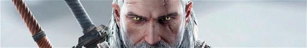 The Witcher: série contará com roteiristas de Jessica Jones e Demolidor