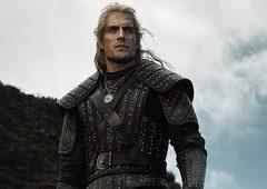 The Witcher | Série é RENOVADA para sua segunda temporada!
